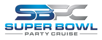 Super Bowl Party Cruise